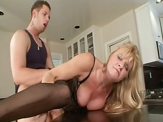 Lingerie;Matures;Nylon;Old+Young;Stockings;Want to Fuck;Granny Granny want to fuck