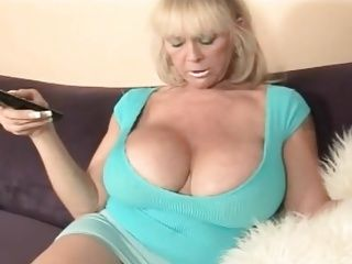 Big Boobs;Blowjobs;Cougars;Matures;Old+Young;Top Rated;Dirty Talk;Titty Fucking;Big Tits;Big Cock;Big Dick;Granny;Tug Job;Mature Sex;Sucking;Talking Dirty;Dirty Granny;Dirty Fucking;Big Granny;Granny Fucking Dirty Talking Big...