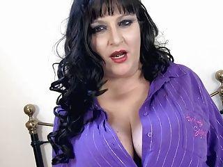 BBW;Big Boobs;Interracial;Matures;MILFs;HD Videos;BBC BBC for BBW 3