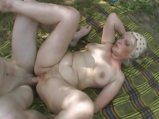 Anal;Matures;Grannies;Granny Anal;Granny granny anal 2