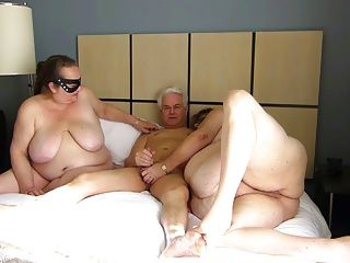BBW;Matures;Threesomes;HD Videos;Sisters Silver Stallions...