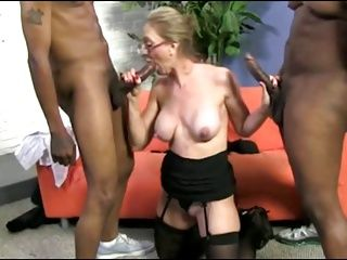 Interracial;Matures;Nipples;Stockings;Threesomes;Big Nipples;Pussy;Black;Rough;Old;Blacks;Big Cock;Big Dick;Black Cock;Threesome;Black Dicks;Cougar Sex;Glasses;European;Big Tits Big Nipple Blonde...