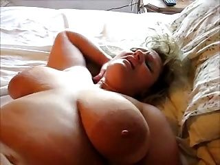 Amateur;BBW;Matures Homefuck