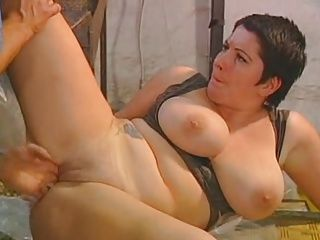 Big Boobs;Matures;MILFs;Old+Young;European;Big Tits;Huge Boobs Mom;Massive Boobs;Nice Boobs;Huge Boobs;Massive;Mom Nice mom...