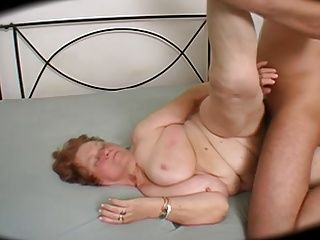 Amateur;BBW;German;Matures;69;Curvy Butt;Big Curvy;Big Granny;Butt;Granny Big Butt Curvy...