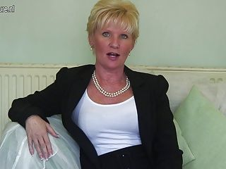 Amateur;Grannies;Matures;MILFs;Stockings;HD Videos;Classy Lady;Feeling Naughty;Classy Mature;Naughty Lady;Naughty Mature;Mature Lady;Classy;Naughty;Mature NL Classy mature...