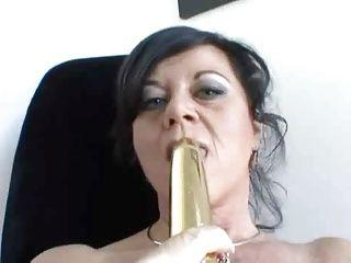 Brunettes;Hardcore;Matures;Cougars;Penetration;Double;Big Brunette;Hot Dick;Big Dick;Banging;Hot Big Hot Brunette...