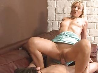 French;Matures;MILFs;Mature Fucked;Fucked French mature fucked
