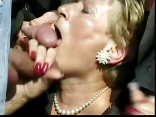 German;Grannies;Matures;Vintage;Home Made;Real;Oral;Sexy;Beautiful;Ass Fuck;Ass Fucking;Home;Fucking;Pussy;Pussy Fucking Die Erbtante