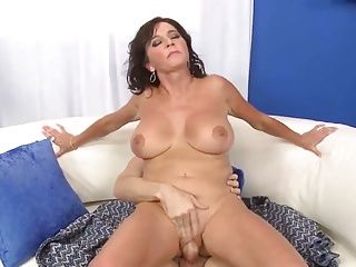 Big Boobs;Blowjobs;Matures;MILFs;Old+Young;HD Videos;Mom with Big Boobs;Big Boobs Mom;Big Guy;Mom Eldery mom with big boobs & guy
