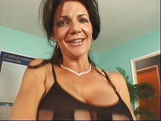 Big Boobs;Matures;MILFs;Pussy;Deauxma MILF;Super Hot;Super MILF;Hot MILF;Super Super Hot MILF...