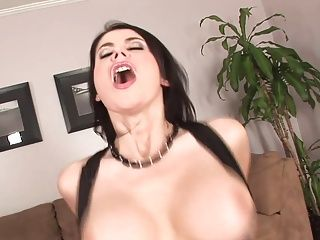 Big Boobs;Big Butts;Matures;MILFs;Stockings;HD Videos;Big Tits in Stockings;Great Big Tits;Big Tits Stockings;Great MILF;Great Tits;Mature Big Tits;MILF Big Tits;MILF Stockings;Great;Mature Tits;Big Mature;MILF Tits;Mature Fucks;Big MILF Big tits mature...
