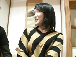 Creampie;Hairy;Japanese;Matures;MILFs;Squirts;Japanese Squirts;Old Mom;Mom Squirts;Old;Mom 44yr old Japanese...