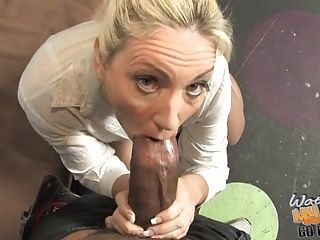 Interracial;Matures;MILFs;Old+Young;Cuckold;Fucked by Son;Mature Black Mom;Black Mom Fucked;Mature Son;Black Son;White Black;Mature Fucked;Son;Black Fucked;White;Black;Fucked;Mom;Dogfart Network Mature white MOM...
