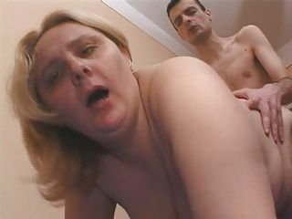 Anal;Big Boobs;Matures;Grannies;Big Tits;Fuck Her Hard;Sweetheart;Blonde Woman;Blonde Granny;Fuck Friend;Hard Fuck;Hard;Granny Blonde Granny...