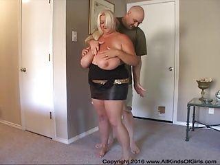 Anal;BBW;Big Natural Tits;Grannies;Matures;HD Videos;Huge Tit Blonde;All Kinds Of Girls;Blonde Housewife;Mature Blonde MILF;Mature Blonde Anal;Mature Housewife;Huge Tit Anal;Blonde MILF Anal;MILF Housewife;Housewife Anal;Mature MILF Anal;Huge Mature; Huge Tit Anal...