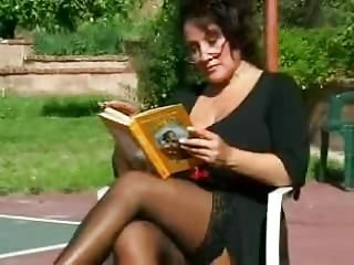 Hardcore;Matures;Tit Job;Big Tits;Pussy Fucking;Huge Tits;High Heels;Cum in Mouth;Teacher;School;Student;English;Outdoors;Mature Woman Seduces;Mature Seduces Young;Woman Seduces;Mature Seduces;Mature Young;Young Mature Woman...