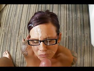 Amateur;Cum in Mouth;Cumshots;Facials;Matures;HD Videos;Part 3;Female Choice;Mom Moms enjoy...