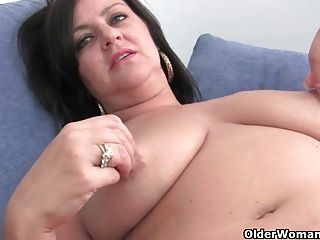 Amateur;Big Boobs;Grannies;Matures;MILFs;Sports;British MILF;Old;Older;English;GILF;Finger Fuck;Big Tits;Older Women;Mature Mom Big Tits;Soccer Mom;Big Tits Mom;Soccer;Mature Big Tits;Mature Tits;Older Woman Fun Mature soccer mom...