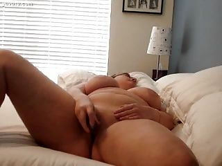 BBW;Masturbation;Matures;Dildo;Dildo Fun;Mature Fun;Busty Mature;Mature Dildo;Fun Busty Mature...