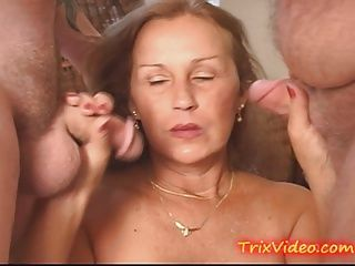 Cumshots;Grannies;Matures;Whoring;Best;Granny Cums Here Whoring...