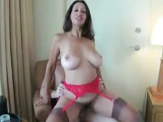 Big Boobs;Lingerie;Matures;Hairy;Old+Young;Top Rated;Female Choice;Best My best mature