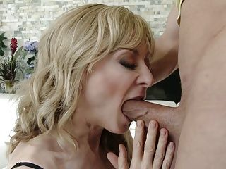 Big Boobs;Cougars;Matures;MILFs;Old+Young;HD Videos;Top Rated;Fucking;Ass to Mouth;Slave;Glamour;Best;Mothers;Best Fucking FUCKING...