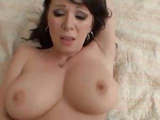 Big Boobs;Matures;MILFs;Cougars;Busty Brunette POV;Hot Brunette POV;Hot Busty Brunette;Hot POV;Hot Busty Hot Busty...