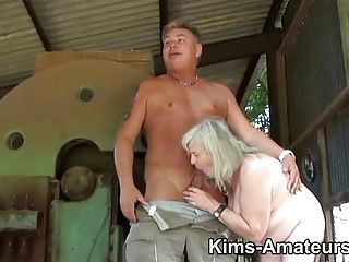 Amateur;Blowjobs;British;Grannies;Matures;HD Videos;Granny Gives Blowjob;Granny gets Fucked;Old Granny Fucked;Gets Fucked;Old;Granny;Fucked;Kims Amateurs 72 year old...