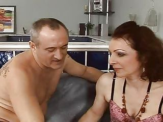 Anal;Hairy;Matures;Mother;Real Tits;Hairy Bush;Throating;Oral Sex;Pussy Licking;Redhead;Ass Fucking;Granny;Couple;Grandma;GILF;Fuck in the Ass;In the Ass;Fuck the Ass sexy and hairy ...