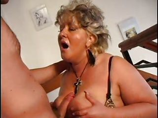 BBW;Blondes;Matures;Mature with Young;Sexy Young Blonde;Sexy Blonde Mom;Sexy Blonde BBW;Sexy Mature Blonde;Sexy BBW Mom;Sexy Mature Mom;Mature Blonde BBW;BBW Mature Mom;Sexy Mature BBW;Young Man;Sexy Man;Young Blonde;Sexy Young;Young BBW;Mature Young SEXY MOM n100...