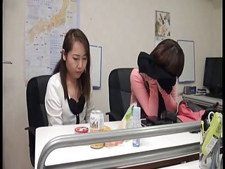 Creampie;Japanese;Matures;Apology;Shoplifting;Daughter;Mom Shoplifting...