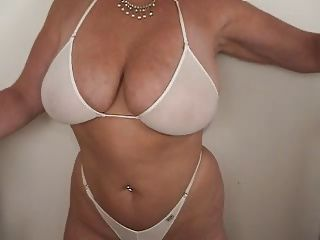 Creampie;Matures;MILFs;Nipples;Old+Young;Pussy;Mother;Teasing;Wicked;Awesome awesome ashley...