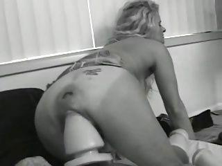 Anal;Gaping;Matures;Masturbation;Amazing Ty;Amazing The Amazing Ty 62