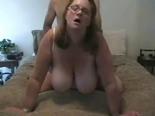 Amateur;Big Boobs;Blowjobs;Matures;MILFs;Wife;Wife Sucks Dick;Huge Boobs;Sucks Dick;Wife Boobs;Wife Sucks Wife with...