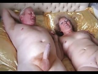 Grannies;Hardcore;Matures;Couple;Mature Couple Fuck;Mature Couple Mature Couple Fuck