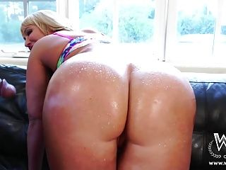 Anal;Big Boobs;Cum Swallowing;Interracial;Matures;HD Videos;Phat Ass Anal;Mature Interracial Anal;Monroe;Phat Anal;Phat Ass;Mature Interracial;Interracial Anal;Mature Anal;Mature Ass;Anal Ass;WCP Club Phat Ass Interracial Anal Mature...