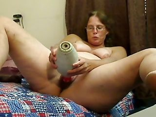 Matures;Webcams;Home Made;Adult Toys;Sexy;Pussy;Play;Dildo;Crazy Crazy Mature on Web