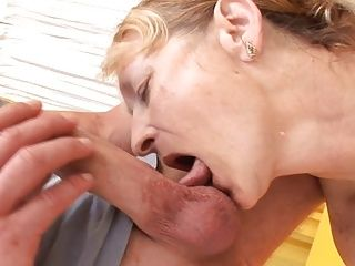 Grannies;Matures;Hairy;Creampie;Internal;I Wanna;Grandma Cum;Grandma I wanna cum...