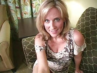 Masturbation;Matures;MILFs;POV;JOI;Sexy;Your Mom;Mom Mom Wants Your...