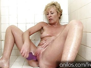 Big Boobs;Massage;Masturbation;Matures;HD Videos;Cum on Pussy;Cum Dripping Pussy;Her Pussy;Mature Dripping Pussy;Cum Dripping;Dripping Pussy;Dripping;Pussy Cum;Mature Pussy;Pussy;Anilos Her own cum...