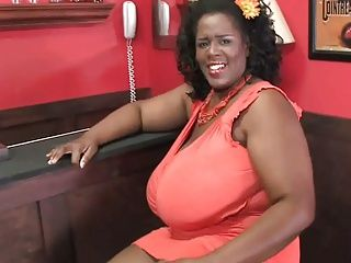 BBW;Big Boobs;Black and Ebony;Flashing;Matures;HD Videos;Giants;Black Black Giants 2