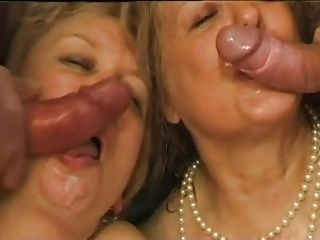 Anal;BBW;French;Matures;MILFs;BBW Mature Mom;BBW Mom Anal;Mature BBW Anal;French Anal;Mom DP;BBW DP;BBW Mature;Mom Anal;BBW Anal;Mature Anal;Mom FRENCH MATURE 6...
