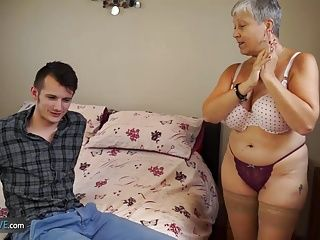 BBW;Grannies;Matures;Old+Young;HD Videos;Together;Chubby Mature;Chubby;Old Nanny Mature chubby...