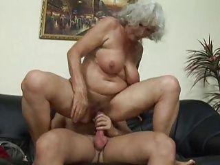 Grannies;Matures;Old+Young;Granny;Grandma;Granny Norma Granny Norma
