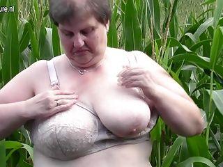 Amateur;Grannies;Matures;MILFs;BBW;HD Videos;Huge Ass;Granny;GILF;PAWG;Thick Thighs;Long Dildo;Huge Thighs;Fat Mama;Big Mama;Big Fat;Mature NL Big fat mama do...