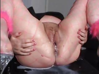 BBW;Hardcore;Matures;Old+Young;Russian;Hot Russian Mom;Hot Young Brunette;Hot Brunette Mom;Mature with Young;BBW Mature Mom;Russian Brunette;Hot BBW Mom;Young Man;Russian BBW;Russian Mature;Brunette Mom;Hot Russian;Young BBW;Mature Young;Hot Young HOT MOM n125...