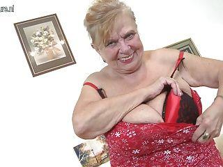 Amateur;Grannies;Matures;MILFs;Big Boobs;HD Videos;Very Old Granny;Very Old;Very Big;Granny Big Boobs;Granny Boobs;Big Granny;Old Big Boobs;Granny;Old;Mature NL GRANNY Very old...