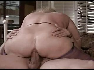 Anal;BBW;Matures;Oral;Classic;Granny;GILF;Mature Anal Fuck;Mature Anal;Anal Fuck;Lovely Lovely Mature...