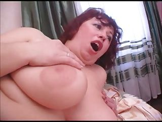 BBW;Big Boobs;Matures;Chunky Butt;Chunky BBW;Chunky Mature;Butt Naked;Naked BBW;Mature Naked;Butt BBW;Mature Butt;Chunky;BBW Mature;Big BBW;Big Mature;Butt Butt Naked Big...